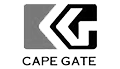 CapeGate