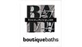 boutiquebaths
