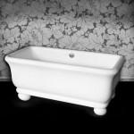 roman_bath1